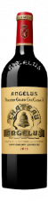 Chateau Angelus, St.Emilion, Bordeaux, France, 750ml