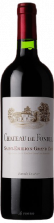Chateau Fonbel, St.Emilion, Bordeaux, France, 750ml