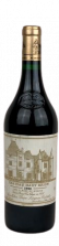Chateau Haut-Brion, Pessac-Leognan, Bordeaux, France, 750ml