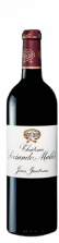 Chateau Sociando-Mallet, Haut-Medoc, Bordeaux, France, 750ml