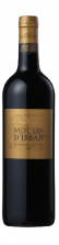 Chateau d'Issan, Moulin d'Issan, Margaux, Bordeaux, France, 750ml