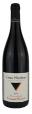 Emanuel Darnaud, Crozes-Hermitage, Rhone Valley, France, 750ml