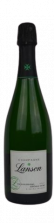 Lanson, Green Label, Champagne, France, 750ml