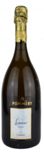 Pommery, Cuvee Louise, Champagne, France, 750ml